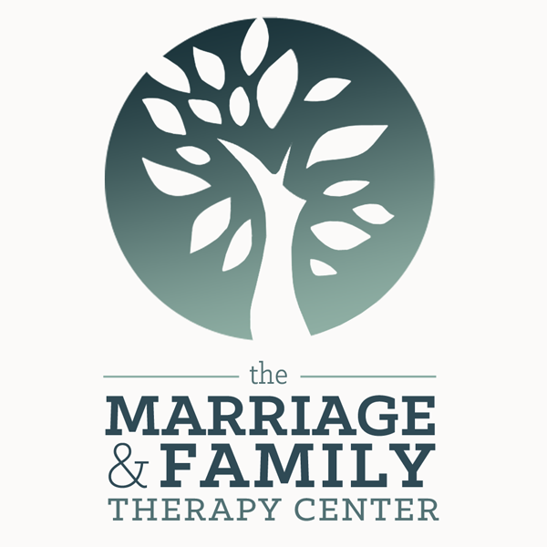 Services the marriage and family therapy center for The family room psychotherapy associates